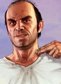 Gta V Trevor - lord-of-gamers- Robin Hicks- San Andreas Grand Theft Auto, San Andreas Gta, Game Gta V, Gta 5 Games, Epic Games, Grand Theft Auto Games, Grand Theft Auto Series, Franklin Gta 5, Anuncio Nike