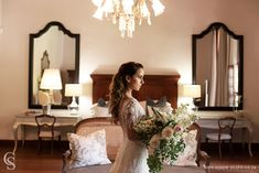 Elope Wedding, Hotel Wedding, Wedding Dresses, Provence Wedding, Black Canvas, Unique Weddings, Wedding Photos, Wedding Photography, Beautiful
