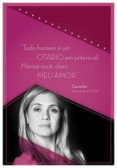 Cute as Hell: Sabedoria Diva  - Mariana Gonçalves    http://itscuteashell.blogspot.com.br/2013/03/sabedoria-diva.html