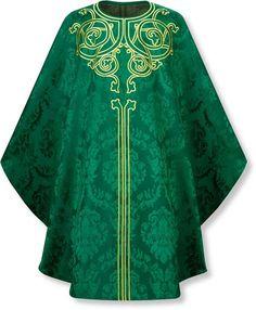 pentecost symbol meaning