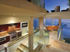 adoro questa casa!