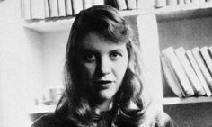 Kira Cochrane on the year in which Sylvia Plath killed herself – and Betty Friedan's groundbreaking bestseller The Feminine Mystique was published