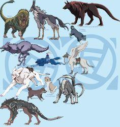 The Twelve Kingdoms The Twelve Kingdoms, Avatar World, Western World, Light Novel, Old Things, Random Things, Manga Anime, Beast, Sci Fi