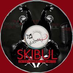 Listen Love Songs Online at skibul.com