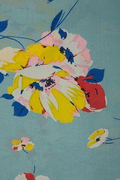 Beautiful flowers illustration. http://obus.com.au/