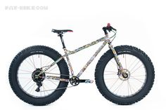 levis-raffle-bike-wallpaper.jpg (3317×2213)