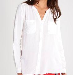 Come vestire bene sopra gli anta15 -la camicia