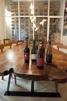 www.planetaestate.it @Planeta Winery uno die nostri #vini preferiti! :)