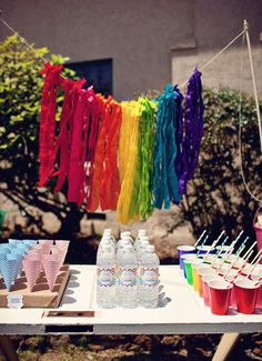 mesa-dulces-arcoiris-paigesofstyle-etsy