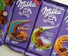 milka-chocolats