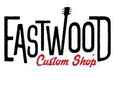 Eastwood Custom Guitars