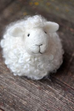 also like the woolley sheep on inkabadink (in favorites) -M