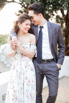 manila wedding photographer philippiines 05