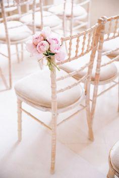 Piwonie, peonie, piwonie na ślub, peonie na ślub, dekoracje ślubne z piwonii, dekoracje ślubne z peonii, kwiatu ślubne, ślubne inspiracje, peonie na torcie, piwonie na torcie, piwonie jako motyw ślubu, peonie motyw ślubny,  sezon na piwonie, sezon na peonie, kwiaty dla druhen, kwiaty dla panny młodej, stylowe kwiaty, stylowe kwiaty na ślub, efektywne kwiaty na ślub, efektywne kwiaty ślubne, księga gości z piwonia, księga gości z peonią, kuferek na koperty z piwonią, kuferek na koperty z…