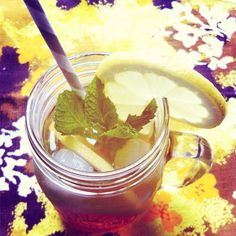 Moonshine drinks SwigAndSwill-HillbillyArnoldPalmer