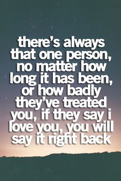 I know :/