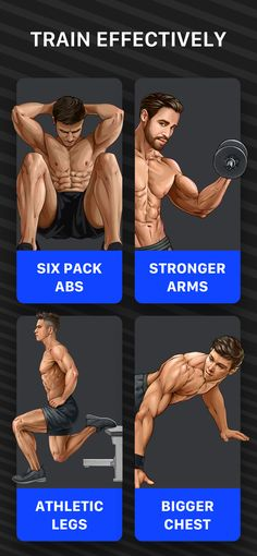 ‎Muscle Booster Workout Tracker on the App Store Build Muscle Mass, Muscle Building, Full Body Workout Plan, Muscle Booster, Gym Workouts For Men, Fitness Planner, Workout Planner, Plank Workout, Cycling Workout