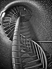 Escher-esque  by Mark Miller
