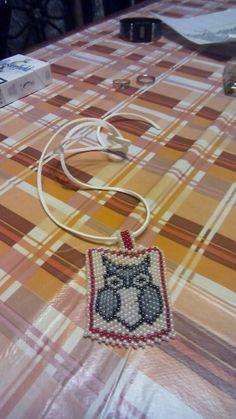 Pina Hoop Earrings, Jewelry, Jewlery, Jewerly, Schmuck, Jewels, Jewelery, Fine Jewelry, Earrings