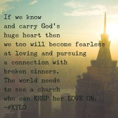#kylo #keepyourloveon #dannysilk #lovingonpurpose Pearl Quotes, Great Quotes, Inspirational Quotes, Best Sister, How He Loves Us, Love Others, Jesus Freak, Special Quotes, Praise The Lords