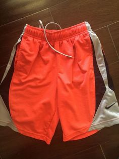 49822c11229 Boys Youth Small Nike Shorts #fashion #clothing #shoes #accessories  #kidsclothingshoesaccs #