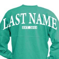 Custom Pom Pom Jersey T shirt by SoBlessedMonogrammed on Etsy