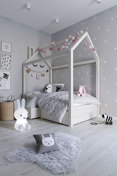 Child room bd4ee252510597.591327c9851bb.jpg (1240×1860)