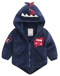"""Zago Little Boy Casual Monster Hood Zipper Cotton Coat Jacket navy 6T. For Asia SIZE Information, please See Below """"description"""" Section!. Free Shipping by USPS with Tracking Number, Arrival Takes 12-20 Days!. Support USA Local Return address!. 100% Buyer Satisfaction Guaranteed!. Become Our Member to Enjoy Free Gift on Your Birthday!."""