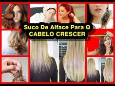 """Suco De Alface Para O  CABELO CRESCERJuice Of Lettuce For HAIR GROW  If You Liked This Video, SIGN UP FOR THE CHANNEL - """"Natural Remedies Treatments"""" and Receive New Videos Every Day! Liked the Tip ?. Subscribe to the channel. Thanks!. Playlists Https://www.youtube.com/playlist?list=PLhXPPtz5ykawAV1-bmieHvv-UqhT6ipeh REGISTER HERE https://www.youtube.com/channel/UCVcLj9spkNZ9fiLaSJ95xyA?sub_confirmation=1  Juice Of Lettuce For HAIR GROW VIDEO…"""