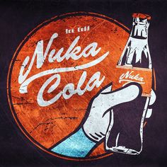 An awesome Virtual Reality pic! ENJOY A FRESH NUKA COLA @fallout @falloutuniverse @fallout_game - - - - #computers #tech #virtualreality #future #invention #robots #robotics #computerscience #reality #amd #intel #mods #custom #customisation #Pc #console #gaming #consolegaming #pcgaming #faullout #rpg #turret #nukacola by techno_bots check us out: http://bit.ly/1KyLetq