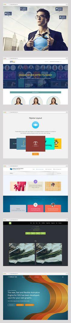 350 Best Wordpress Plugin Ideas Wordpress Wordpress Plugins Plugins