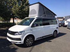 Volkswagen, Vw T5, Location Camping Car, Mini Bus, Van Life, Campers, Rv, Vans, California