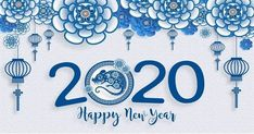 Are you looking for Happy New Year Images then you are at the right place. We have come up with a handpicked collection of Happy New Year 2020 Wishes Images. Chinese New Year Wallpaper, Chinese New Year Images, New Year Wishes Images, New Year Wishes Messages, Chinese New Year 2020, Happy Chinese New Year, Chinese Art, Happy New Year Banner, Happy New Year Images