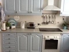 1000 images about my kitchen revamp on pinterest diy Revamp old kitchen cabinets