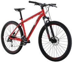 We have gathered a list of the best mountain bikes under $500  So for those looking to spend a little less, and quality bikes are conveniently listed here in one place. Best awesome and perfect mountain bikes in this site https://coolidealbike.com