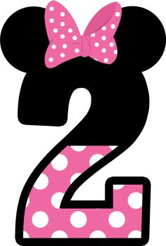 Letter clipart minnie mouse - pin to your gallery. Explore what was found for the letter clipart minnie mouse Mickey E Minnie Mouse, Minnie Png, Mickey Party, Mickey Mouse Clubhouse, Minnie Mouse Template, Minnie Mouse Cupcake Toppers, Mouse Cake, Birthday Clipart, Mickey Mouse Birthday