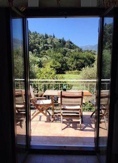 Il Viaggio Verde (Βασιλική, Ελλάδα) - B&B Κριτικές - TripAdvisor