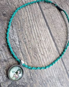 necklace #necklacecolors  #necklacemacrart  #necklacemacramejewelry  #necklacefashion  #necklacehandmade  #necklacecolorful  #plexiproject  #santorogorjuss  #santoro  #greencolor  #macrame  #macramejewelry  #macrameaccessories  #macramenecklace  #macramefashion  #greekinstagram  #greekjewelry  #greekartists  #greekbrand  #accessories  #autumnshopping #shopingtime  #giftideas  #giftideasforher  #handmadestyle  #handmadewithlove Macrame Necklace, Macrame Jewelry, Greek Jewelry, Plexus Products, Handmade Necklaces, Fashion Necklace, Green Colors, Handbags, Projects
