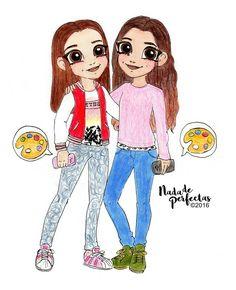 Friends florecer