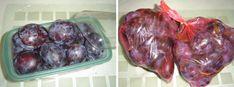 Eggplant, Beef, Vegetables, Food, Meat, Essen, Eggplants, Vegetable Recipes, Meals