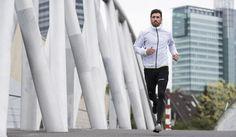 Running y Fitness: a cada deporte su equipamiento específico  ||  Deja de usar el mismo material para salir a correr e ir al gimnasio http://www.sportlife.es/decathlon/articulo/running-fitness-entrenamiento-especifico?utm_campaign=crowdfire&utm_content=crowdfire&utm_medium=social&utm_source=pinterest