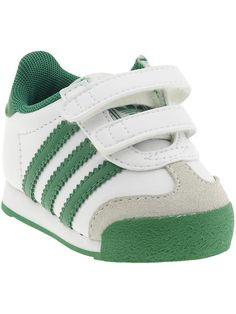 Piperlime | Samoa Comfort (Infant/Toddler)