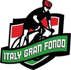 Italy Gran Fondo