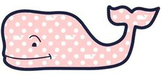 Vineyard Vines Whale Pattern Vineyard vines polka dots