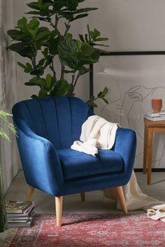 Furniture Logo, Cheap Furniture, Furniture Removal, Furniture Outlet, Discount Furniture, Furniture Design, Apartment Furniture, Home Furniture, Furniture Stores