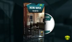3DS MAX PARA ARQUITETURA em DVDs. Novo curso com 88 vídeos e mais de 30 horas de aulas. Confira: http://www.tonka3d.com.br/curso-3ds-max-arquitetura.html