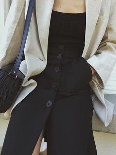 Summer Style | MODEDAMOUR