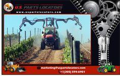 U.S. Parts Locators (@USPartsLocators) | Twitter Marketing, Monster Trucks, Twitter, Cards, Maps