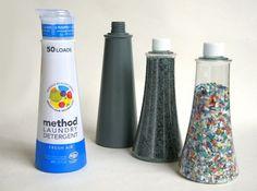 method-ocean_plastic_horiz