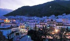 Image result for mijas